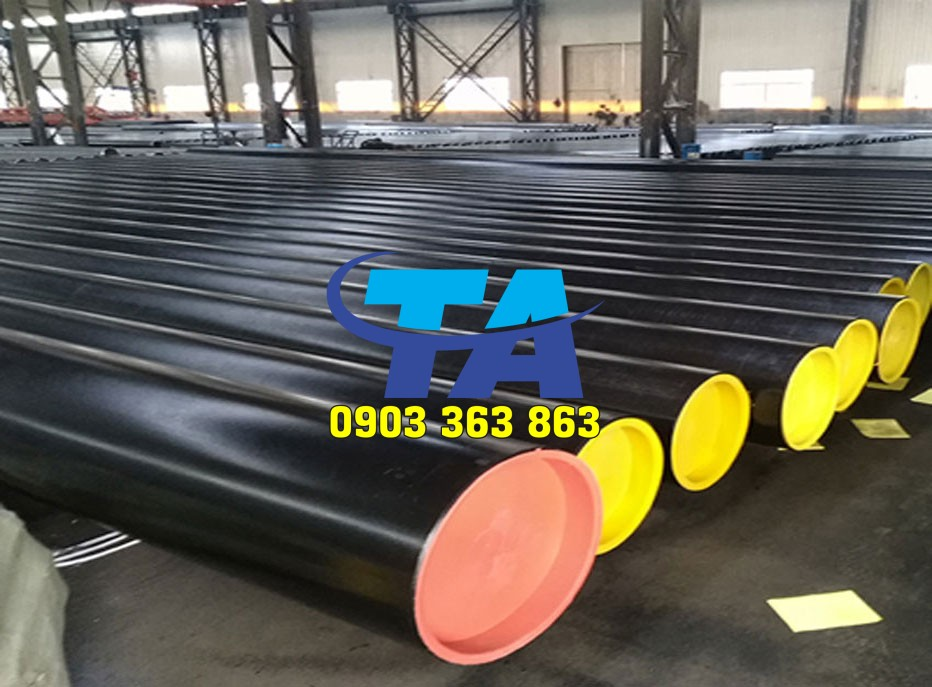 a335 p22 alloy steel pipe17